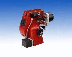 Öljypoltin OILON KP-6 LH 42-120 kW