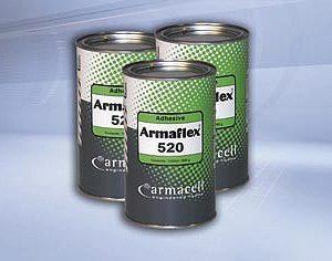 Armaflex 520 liima 0