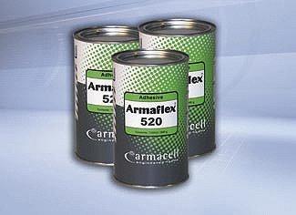 Armaflex 520 liima 1