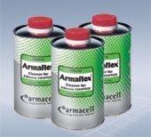 Armaflex Special Cleaner puhdistusaine 1