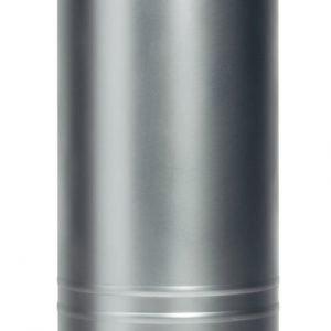 Avokaivopumppu Marina SC 5-F 1350 W