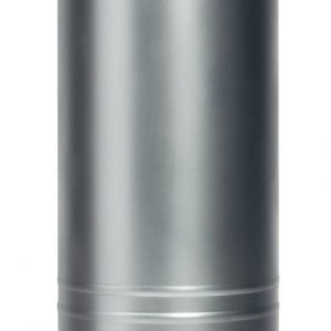 Avokaivopumppu Marina SC 6-F 1550 W