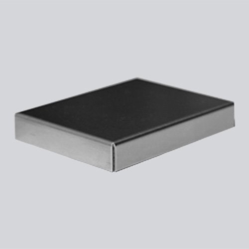 Flex-kehys 1510 100/10 mm Unidrain