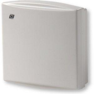 Hiilidioksidilähetin 0-10 V/ 24 V Enervent