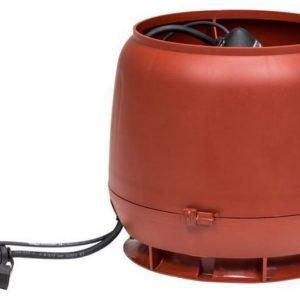 Huippuimuri ECO 190S punainen