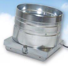 Huippuimuri VALLOX 15P-2-1 + LPV 1250 mm 1-vaihe