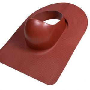 Huopaläpivienti VILPE XL punainen