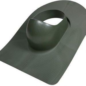Huopaläpivienti VILPE XL vihreä