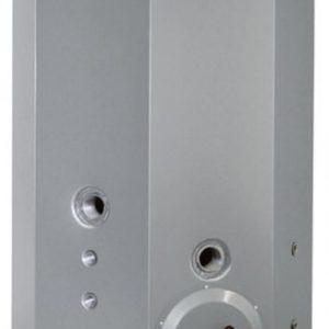 Hybridivaraaja Jäspi HYBRIDI 500-160