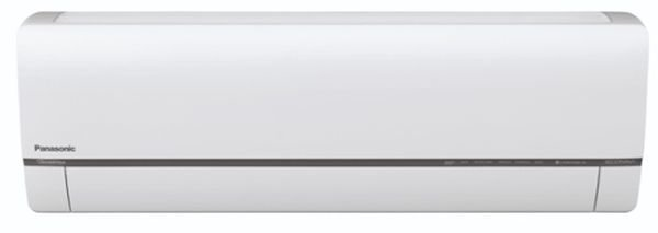 Ilmalämpöpumppu Panasonic NE12 PKE CS+CU Nordic Inverter