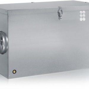 Ilmanvaihtokone Enervent LTR-3 eco MDX-E