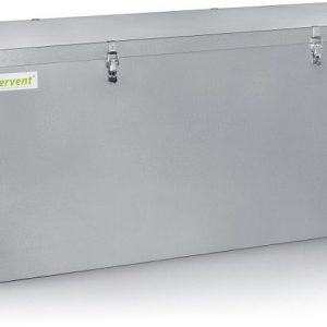 Ilmanvaihtokone Enervent LTR-4 eco EC