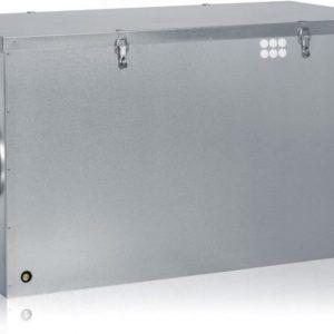 Ilmanvaihtokone Enervent LTR-6 190 eco EDE-CG