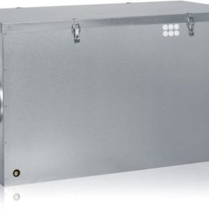Ilmanvaihtokone Enervent LTR-6 190 eco MDW