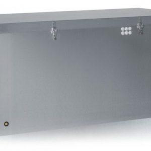 Ilmanvaihtokone Enervent LTR-7 eco XL EDW-CG