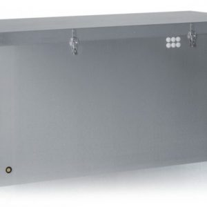 Ilmanvaihtokone Enervent LTR-7 eco XL MDW-CG