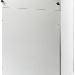 Ilmanvaihtolaite Nilan Comfort CT300 (sisäinen esilämmitys)