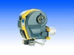 Kaasupoltin OILON JUNIOR GAS G25 15-25 kW