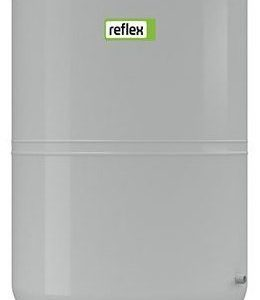 Kalvopaisunta-astia REFLEX N 300 6 bar