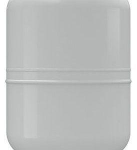 Kalvopaisunta-astia REFLEX NG 12 6 bar