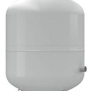 Kalvopaisunta-astia REFLEX NG 140 6 bar