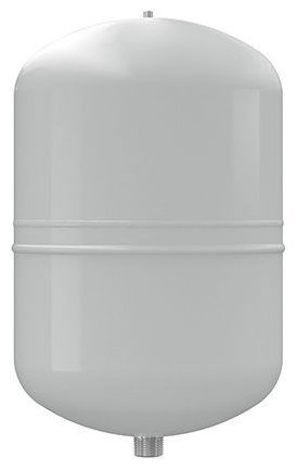 Kalvopaisunta-astia REFLEX NG 25 6 bar