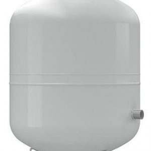 Kalvopaisunta-astia REFLEX NG 80 6 bar