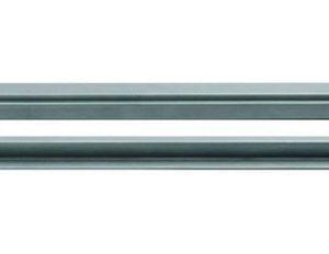 Kehys 1500 700/12 mm Unidrain