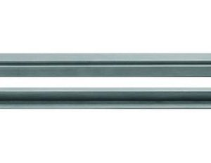 Kehys 1500 800/12 mm Unidrain