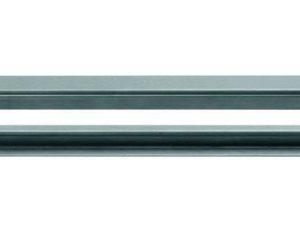 Kehys 1910 1000/10 mm Unidrain