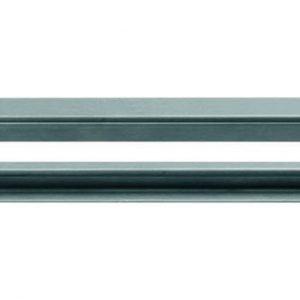 Kehys 1910 700/12 mm Unidrain