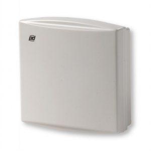 Kosteuslähetin 0-10 V/ 24 V Enervent
