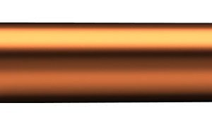 Kupariputki Cupori 110 Premium 12x10 mm 25 m