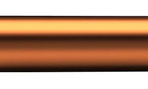 Kupariputki Cupori 110 Premium 42x39 mm 5 m