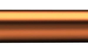 Kupariputki Cupori 310 Medical 35x32 mm 5 m