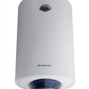 Lämminvesivaraaja Ariston Blu R 50 V EU 3200819 8 bar pystymalli 50l