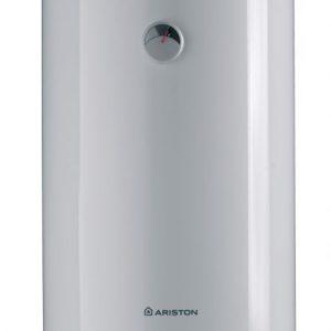 Lämminvesivaraaja Ariston Pro R 120 V EU 3700413 8 bar pystymalli 120l