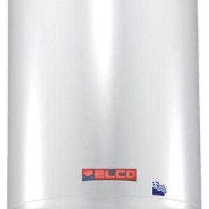 Lämminvesivaraaja DURO GLASS