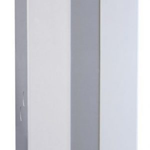 Lämminvesivaraaja Danfoss DWH 200