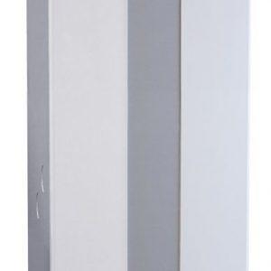 Lämminvesivaraaja Danfoss DWH 300