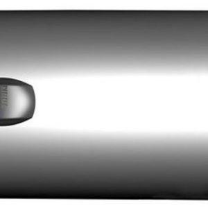 Lämminvesivaraaja ELCO TITAN vaakamalli 120 L