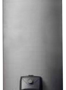 Lämminvesivaraaja NIBE ES 160 l kupari