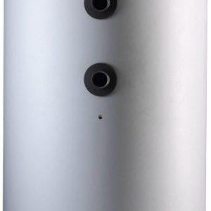 Lämminvesivaraaja VPA 450/300 Nibe