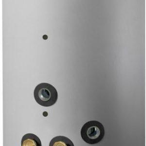 Lämminvesivaraaja VPAS 300/450 Nibe