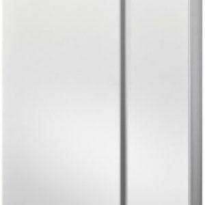 Lämminvesivaraaja VPB 200 RST Nibe