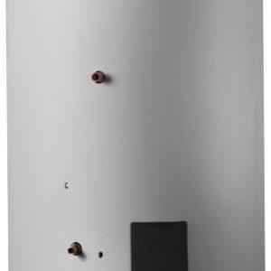 Lämminvesivaraaja VPB 750 Nibe