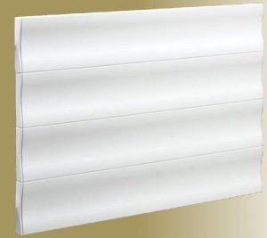 Lämpöpatteri vesikiertoinen Formaterm M6-06 FE