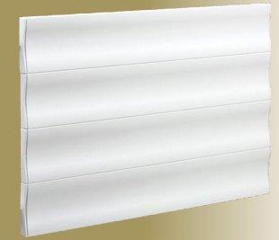 Lämpöpatteri vesikiertoinen Formaterm M6-06 K