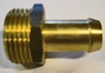 Letkunippa kierreliitos 1 1/4X32 UK 1394