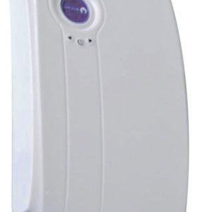 Lexxa 3500 W Pikavedenlämmitin